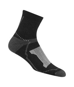 Wigwam Outlast Trail Socks