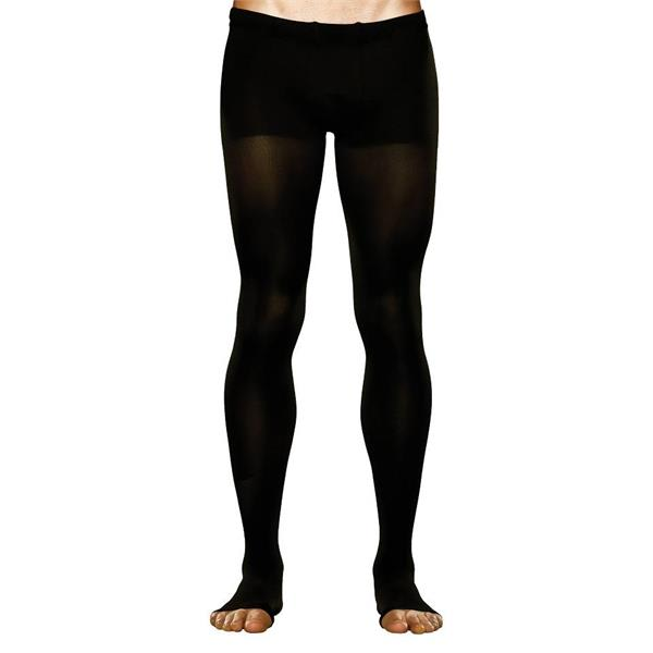 Cep Sports Recovery Pro Tights