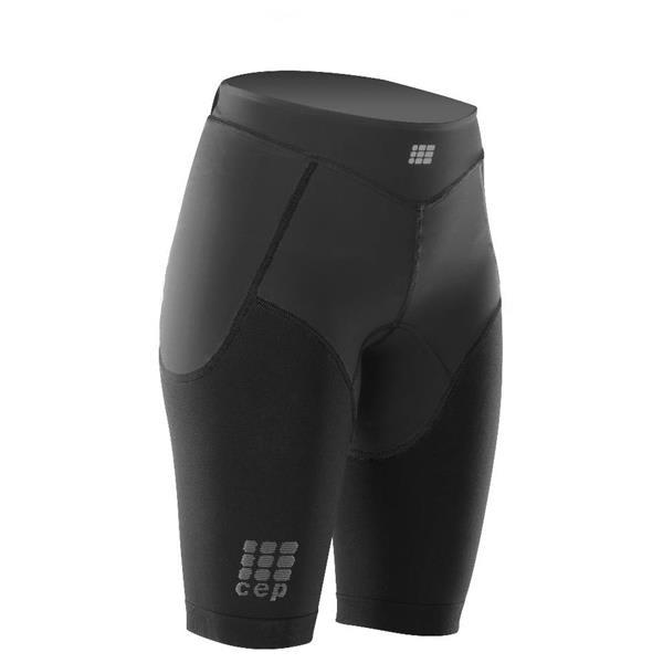 Cep Sports Dynamic Shorts