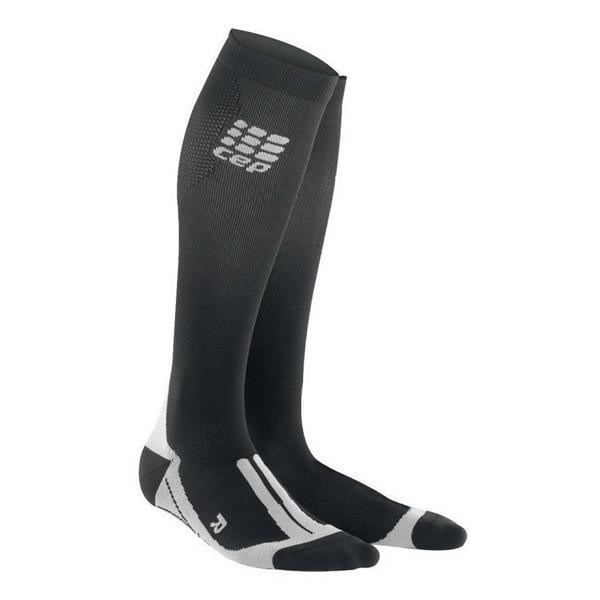 Cep Sports Progressive Cycle Socks