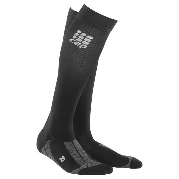 Cep Sports Recovery Socks