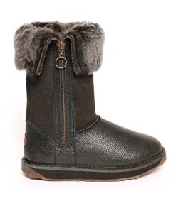 Emu Ashby Boots