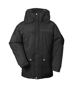 Marmot Whitehorse Jacket