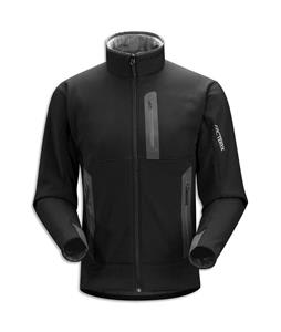 Arc'teryx Hyllus Softshell Jacket
