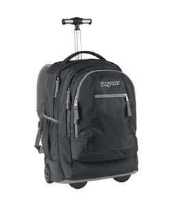 Jansport Driver 8 Backpack 35.7L