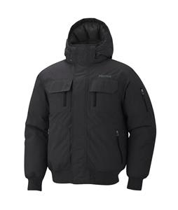 Marmot Aviate Jacket