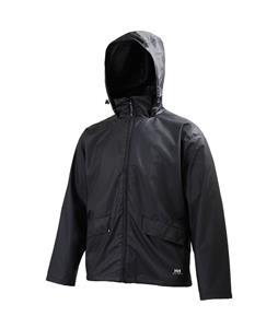 Helly Hansen Voss Rain Jacket