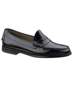 Sebago Plaza Shoes