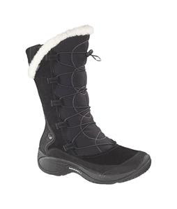 Merrell Encore Apex Boots