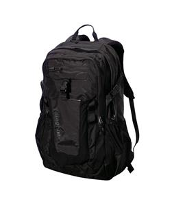 Patagonia Fuego Pack Backpack 32L