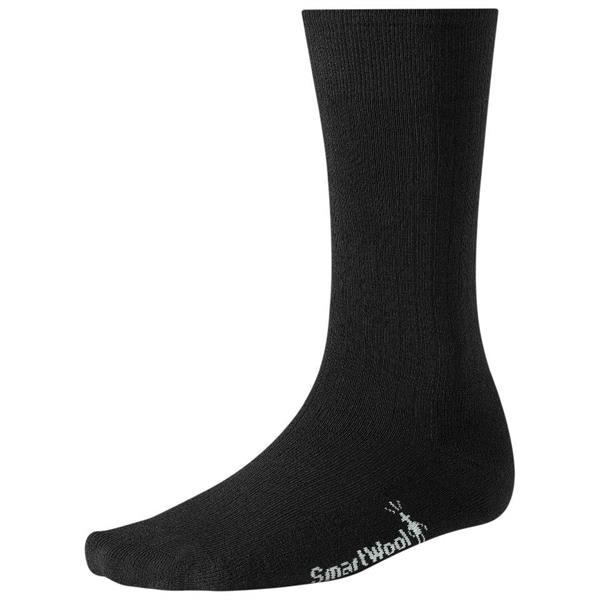 Smartwool New Classic Rib Socks