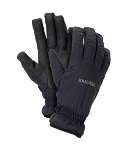 Marmot Driclime Gloves