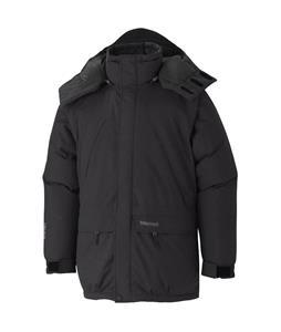 Marmot Yukon Classic Down Parka Jacket