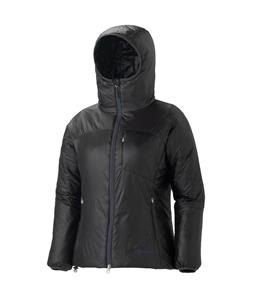 Marmot Dena Jacket