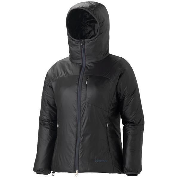 Marmot Dena Jacket