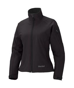 Marmot Gravity Softshell