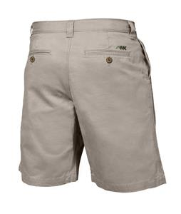 Mountain Khakis Teton Twill Shorts