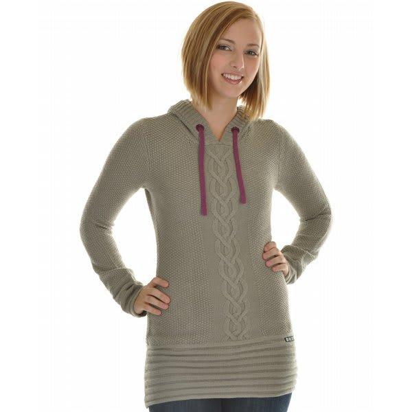 Roxy Icing Sweater