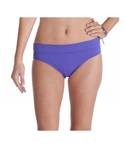 Lole Mojito Bikini Bottoms