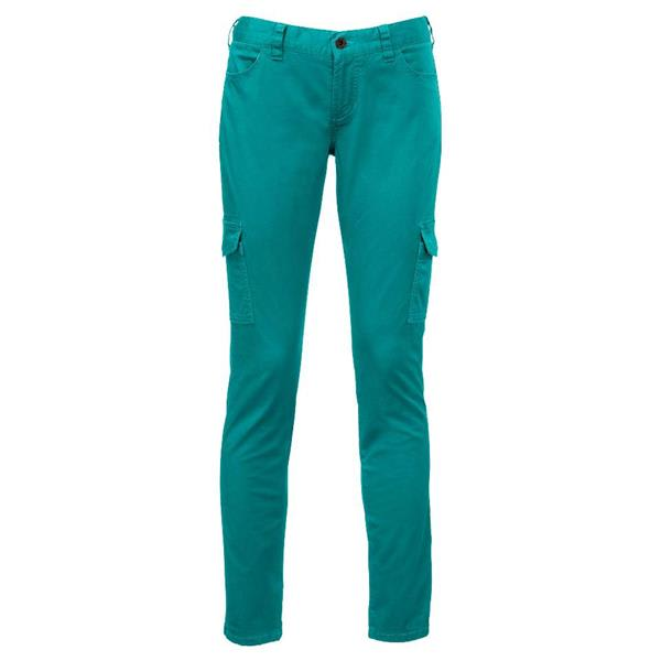 The North Face Atka Matchstick Cargo Pants