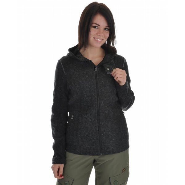 Orage Lucy Fleece