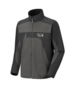 Mountain Hardwear Mountain Tech Softshell
