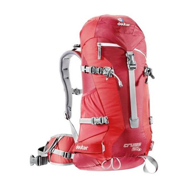 Deuter Cruise 28 SL Backpack
