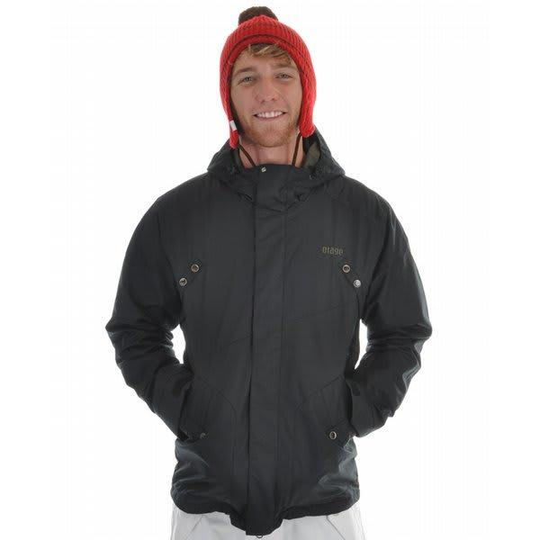 Orage Sidney Ski Jacket