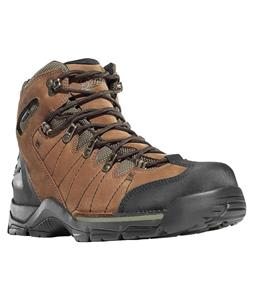 Danner Mt Defiance GTX 5.5 In. Hiking Boots