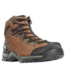 Danner Mt Defiance GTX 5.5 In. Hiking Boots