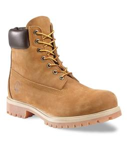 Timberland 6 In. Premium Waterproof Boots