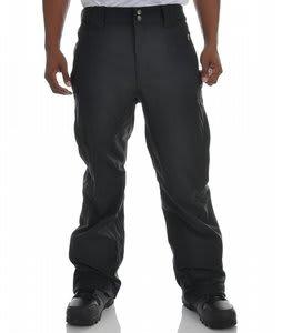 Orage Sirius Ski Pants