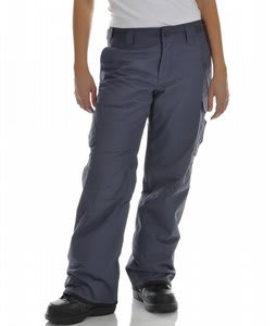 Orage Bella Ski Pants Graystone