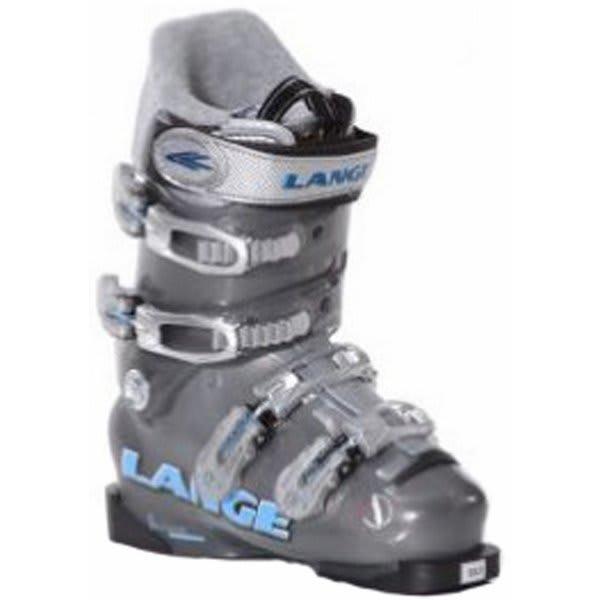 Lange Exclusive 70 Ski Boots