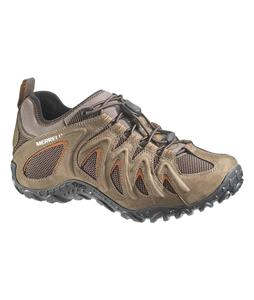 Merrell Chameleon 4 Stretch Hiking Shoes