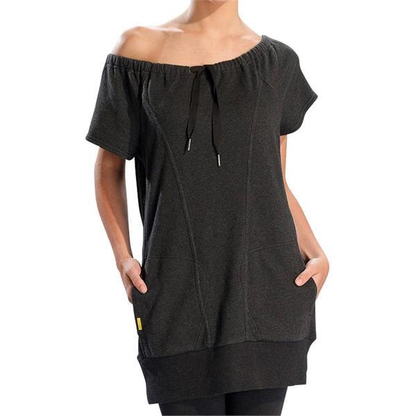 Lole Gina Shirt