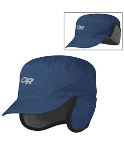 Outdoor Research Highpoint Cap