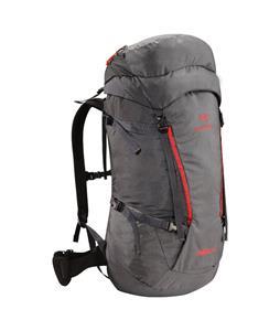 Arc'teryx Nozone 55 Backpack