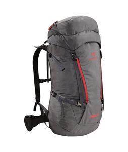 Arc'teryx Nozone 55 Backpack Short