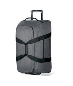 Dakine Venture 60L Duffel Bag
