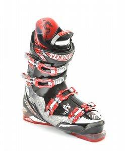Tecnica Dragon 100 Ski Boots
