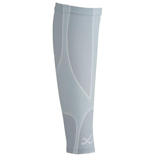 CW-X Revolution Compression Calf Sleeves