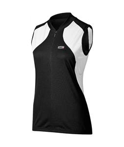 Louis Garneau Beeze Sleeveless 2 Bike Jersey