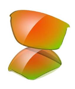 Oakley Flak Lens Sunglasses Accessories