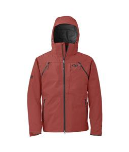 Outdoor Research Inertia Ski Jacket