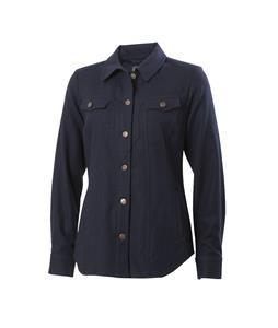 Pendleton Rancher Shirt