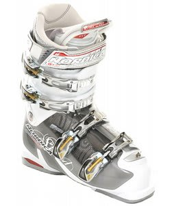 Nordica Speedmachine 115 Ski Boots