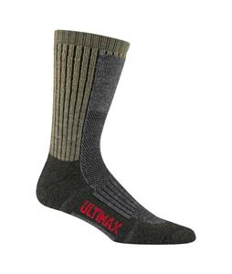 Wigwam Merino Airflow Pro Socks