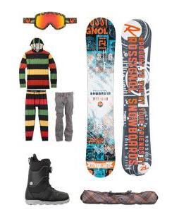 Full 2014 Kit