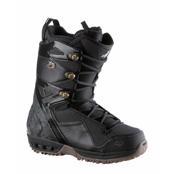 Rome Folsom Snowboard Boots